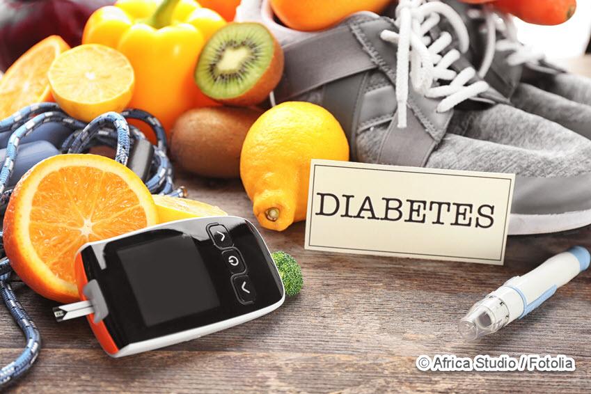 Diabetes_bearbeitet_Fotolia_189512075_S