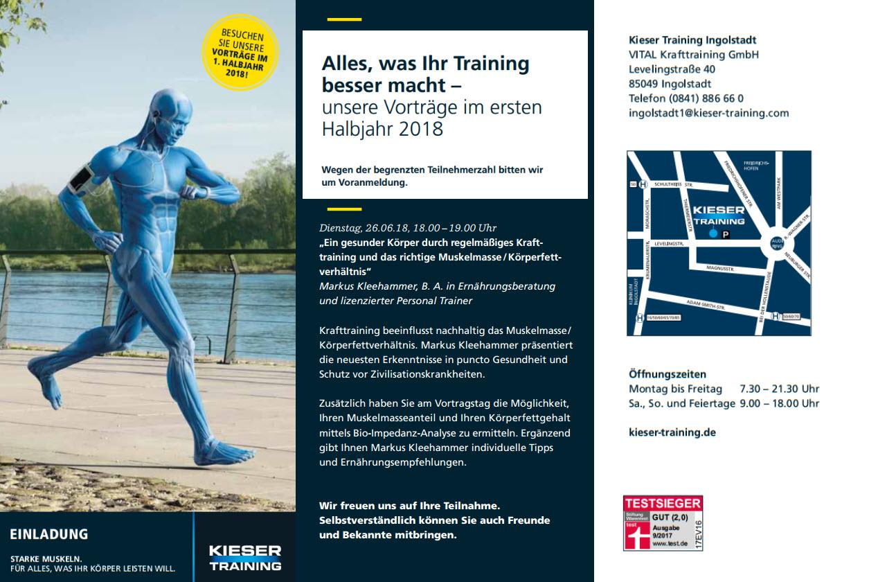 Flyer für HP_ Vortrag ingoldstadt_26-02-_2018_09-30-29
